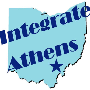 Integrate Athens